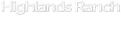 Highlands Ranch Pilates